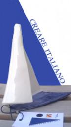CREARE ITALIANO